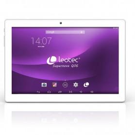TABLET PC LEOTEC SUPERNOVA QI16 P10.1IPS QC1.3 1GB 16GB BT GPS 5MP A6 B LETAB1018