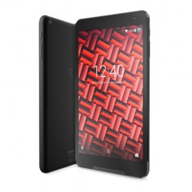 TABLET PC  ENERGY MAX3 P8 IPS QC1.3 1GB 16GB BT 2MP A7.0 NEGRA 427994