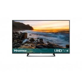 TV 43 LED HISENSE H43B7300 UHD SMART TV VIDAA U3.5 4K WIFI 3HDMI 2USB NEGRO