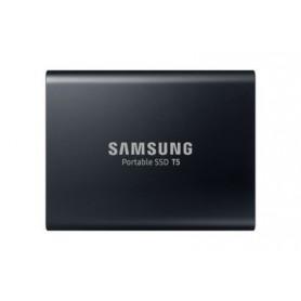 HD EXT SSD 1TB 2.5 SAMSUNG T5 MU-PA1T0BEU
