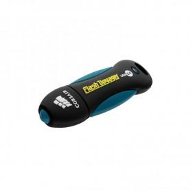 HD PORTATIL USB3  32GB CORSAIR FLASH VOYAGER 3.0