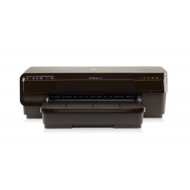 IMPRESORA HP  OFFICEJET 7110 WIDE ALL IN ONE EPRINTER A3 CR768A