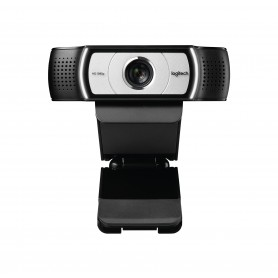 CAMARA WEBCAM LOGITECH C930E 960-000972