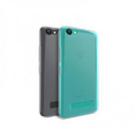 FUNDA SMARTPHONE ENERGY NEO2 CASE TRANSPARENTE 427918
