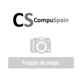 REGLETA DCU 5 SALIDAS CINTERRUPTOR CPROTECCION  4 USB 5V6A 37400100