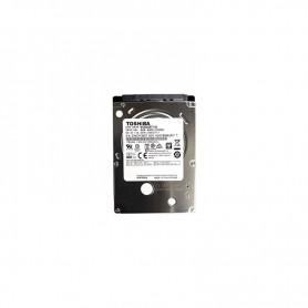HD  PORTATIL 2.5 1TB SATA3 TOSHIBA MQ04ABF100